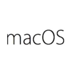 OS_macOS
