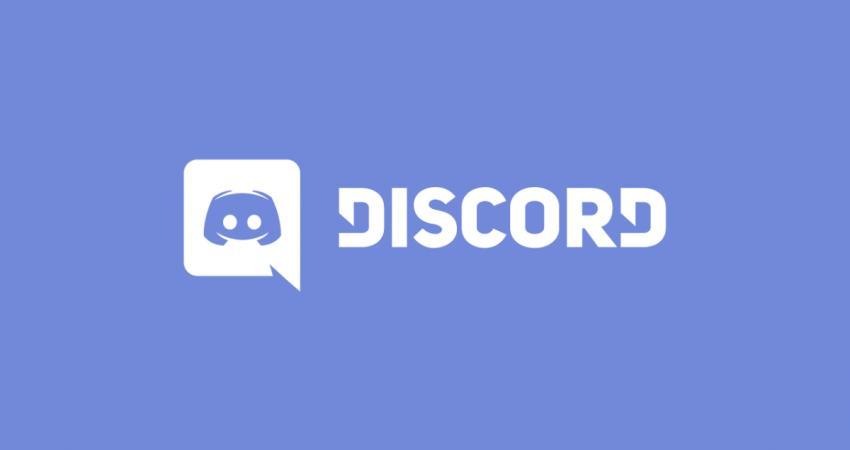 discord-logo-wordmark-white