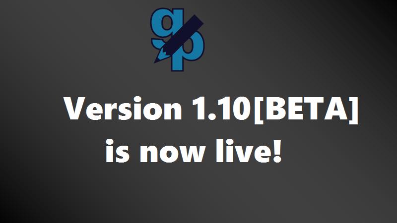gpe_110_beta_now_live_img